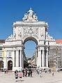 Lisbon Praça do Comércio BW 2018-10-03 13-33-44 s.jpg