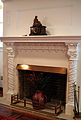 Lithuanian Embassy Fireplace - Flickr - Mr. T in DC.jpg