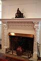 Lithuanian Embassy Fireplace - Flickr - Mr. T in DC.jpg
