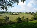 Little Brownlow Farm near Warslow - geograph.org.uk - 649091.jpg