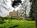 Little Horsted Place hotel - panoramio.jpg