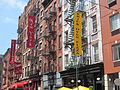 Little Italy, New York City (2014) - 13.JPG