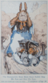 Little Jack Rabbit and Uncle John Hare - frontispiece.png