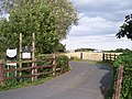 Little Lightwood Farm - geograph.org.uk - 55340.jpg