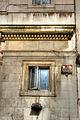 Little square window (8034610151).jpg