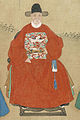 Liu Daxia.jpg