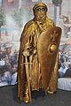Living statue medieval.jpg