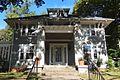 Livingston Manor Historic District, Highland Park, NJ cp178.jpg