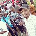 Livingstone zambia.jpg