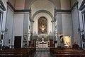 Livorno Chiesa Sant' Andrea 02.JPG