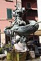 Livorno Fontana del Tacca 01.JPG