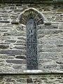 Llangynfelyn, St Cynfelyn's Church, Ceredigion, Wales 07.jpg