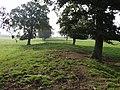 Llwybr Clawdd Offa (Offa's Dyke Path) - geograph.org.uk - 579151.jpg