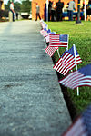 Local community gathers for 9-11 remembrance 140911-M-BN069-046.jpg