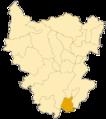 Localització de Abizanda.png
