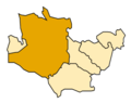 Localització de Casp.png