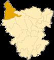 Localització de Torla.png