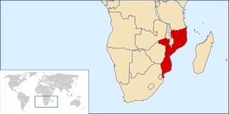LocationMozambique.svg