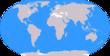 LocationOceans transparent.png