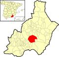 LocationTabernas.png