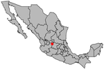 Location Lagos de Moreno.png