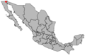 Location Mexicali.png