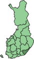 Location of Etelä-Karjala in Finland.png