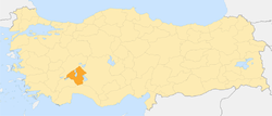 Locator map-Isparta Province.png