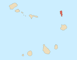 Locator map of Sal, Cape Verde.png
