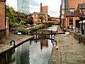 Lock 92, Rochdale Canal.jpg