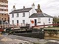Lock House at Gloucester Lock.jpg