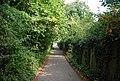Lock Lane - geograph.org.uk - 1512217.jpg