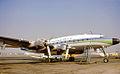 Lockheed L-049 N90823 Havasu LGB 06.02.71 edited-2.jpg
