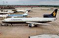 Lockheed L-1011-100 Caledonian RWY 19.06.93 edited-3.jpg