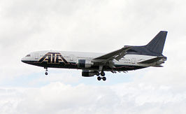Lockheed L1011-500 ATA N163AT.jpg