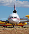 Lockheed Tristar Lonely Eyes (3602914858).jpg