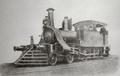 Locomotora del FC Central Argentino (01-05-1866).png