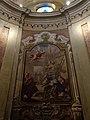 Lodi - chiesa di Santa Chiara Nuova - interno - quadro.jpg