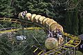 Log Coaster.jpg