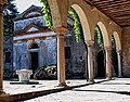 Loggiato del cortile veneziano.jpg