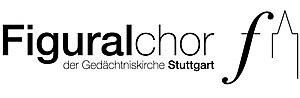 Logo-FiguralchorDerGedaechtniskircheStuttgart