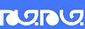 Logo-jamejam.jpg