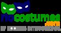 Logo-riocostumes.png