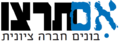 LogoHeb.png
