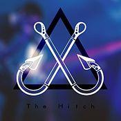 LogoTheHitch.jpg