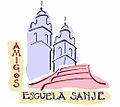 Logo Amigos de la Escuela Sanje.jpg