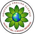 Logo Aristotle.jpg