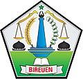 Logo Bireuen.jpg