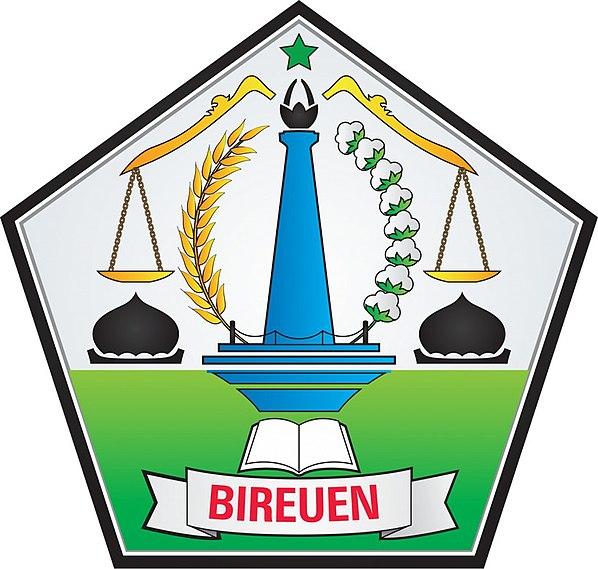 Hasil Pilkada Bireun 2017: Amiruddins-Drs Ridwan, Yusuf-Purnama, Khalili-Yusri, Husaini-Azwar