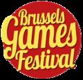 Logo Brussels Games Festival.png